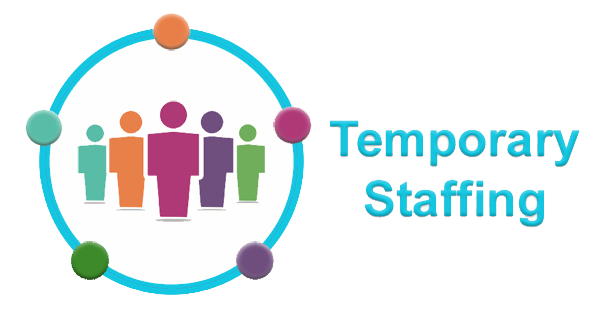 Temporary Staffing Services